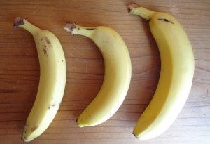 フラクトオリゴ糖(バナナ)