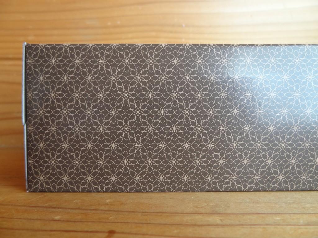 「アスクルオリジナルティッシュMOCHA 5colors 1パック(5箱入)」(4)
