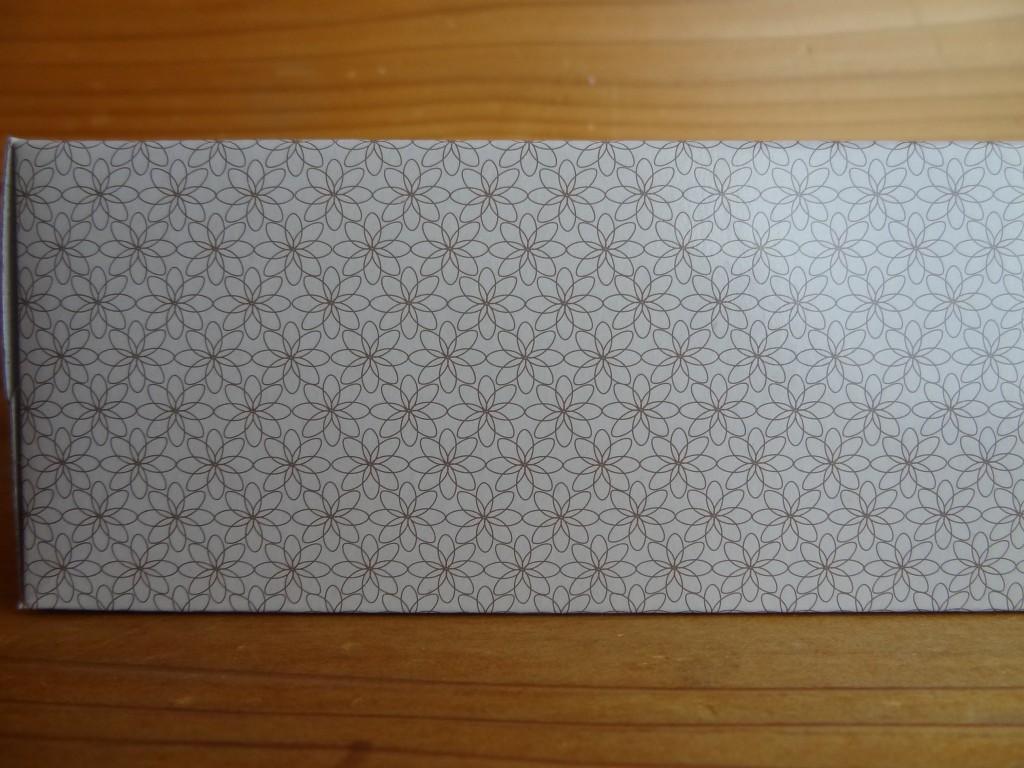 「アスクルオリジナルティッシュMOCHA 5colors 1パック(5箱入)」(5)