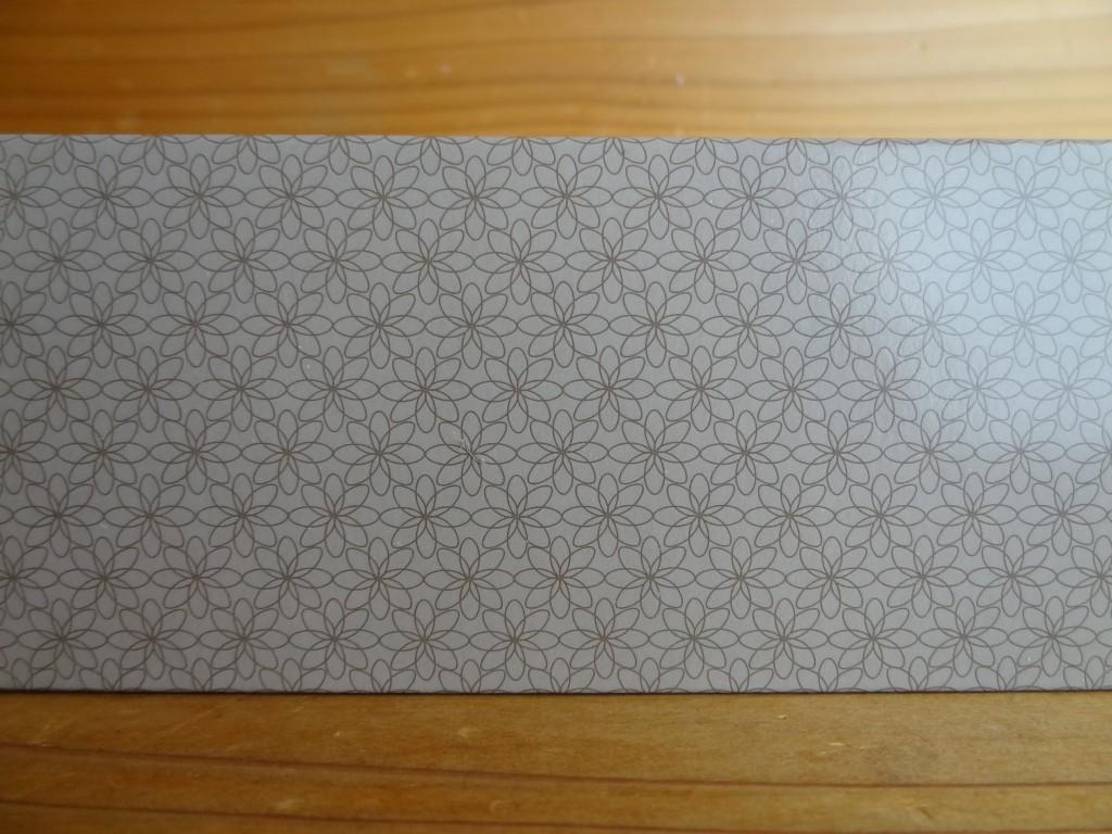 「アスクルオリジナルティッシュMOCHA 5colors 1パック(5箱入)」(7)