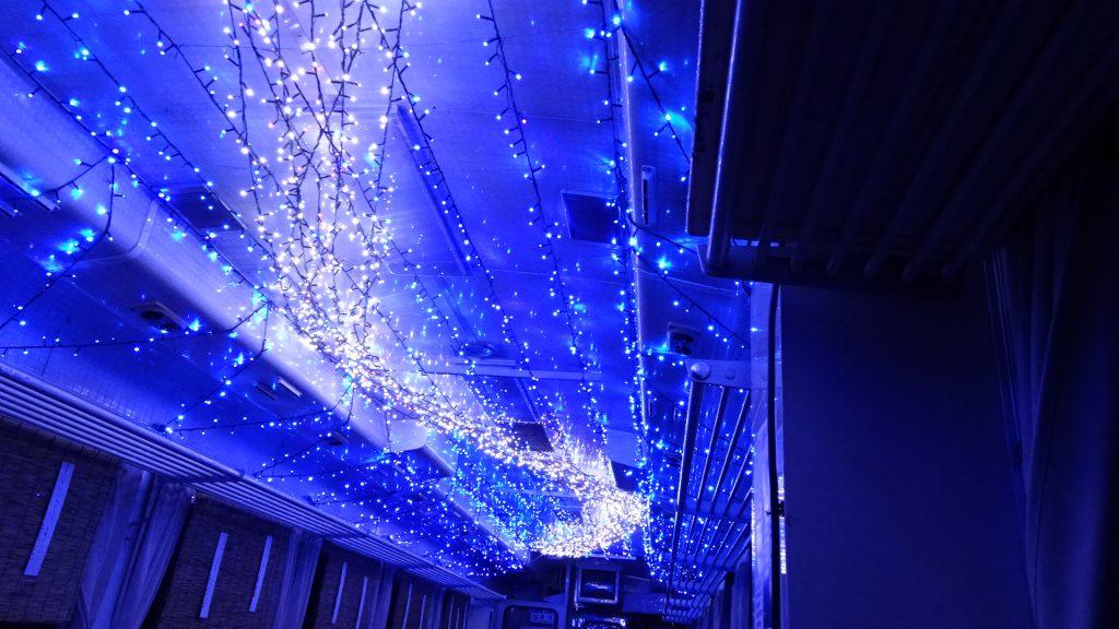 阿佐海岸鉄道(6)