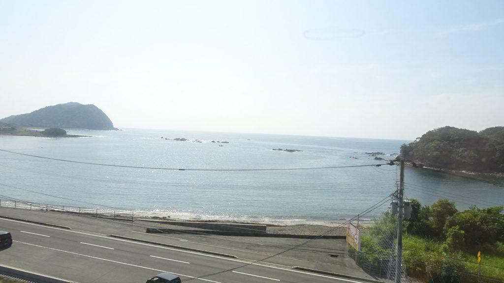 阿佐海岸鉄道(8)
