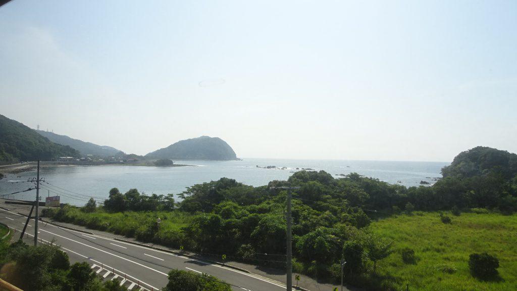 阿佐海岸鉄道(9)