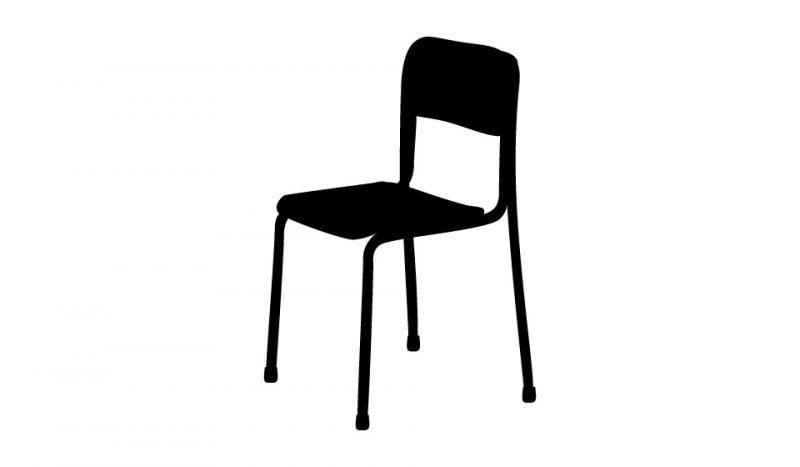 自宅の椅子を使ってできる腸トレ