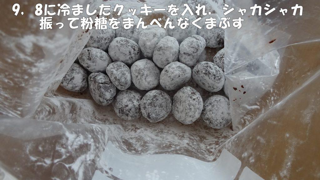 DSC03689 ①